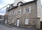 Vente Immeuble 4 pièces 113m² Brive-la-Gaillarde (19100) - Photo 1