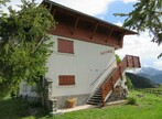 Sale House 10 rooms 225m² La Garde (38520) - Photo 12