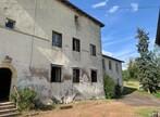 Vente Maison 6 pièces 150m² Chauffailles (71170) - Photo 8