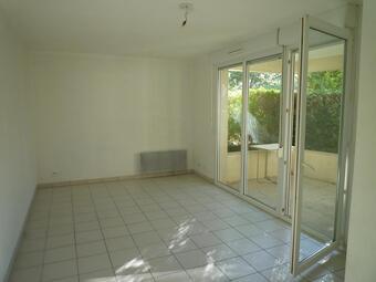 Vente Appartement 1 pièce 33m² Voiron (38500) - Photo 1