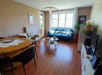 Vente Appartement 3 pièces 67m² Montélimar (26200) - Photo 10