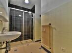 Vente Appartement 3 pièces 64m² Annemasse (74100) - Photo 6