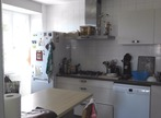 Location Appartement 4 pièces 92m² La Côte-Saint-André (38260) - Photo 1