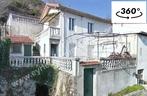 Vente Maison 5 pièces 75m² Le Pouzin (07250) - Photo 1