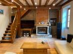 Vente Maison 4 pièces 115m² Saint-Donat-sur-l'Herbasse (26260) - Photo 2