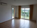 Vente Appartement 2 pièces 48m² Montélimar (26200) - Photo 4
