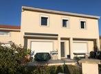 Vente Maison 5 pièces 132m² Génissieux (26750) - Photo 6