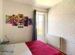 Vente Appartement 3 pièces 57m² Voiron (38500) - Photo 6