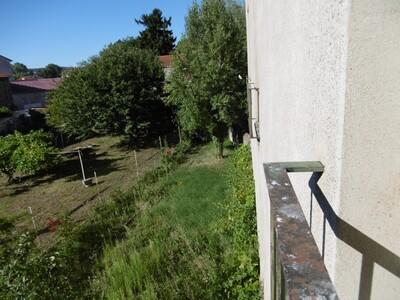 Vente Immeuble Issoire (63500) - Photo 21