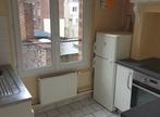 Location Appartement 2 pièces 36m² Le Havre (76600) - Photo 4