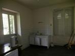 Vente Maison 7 pièces 154m² Luxeuil les bains - Photo 4