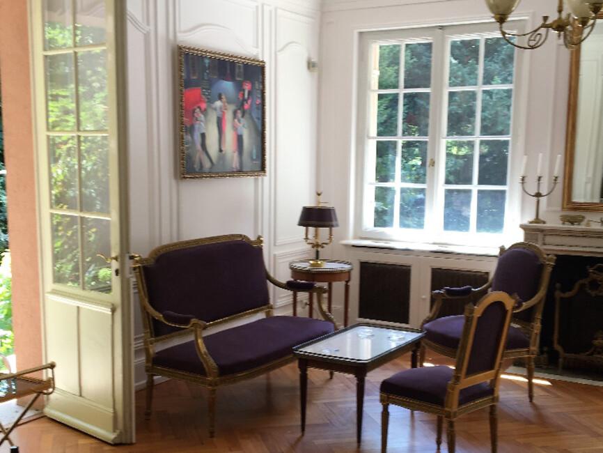 vente maison 10 pi ces mulhouse 68100 301036. Black Bedroom Furniture Sets. Home Design Ideas