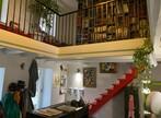 Vente Maison 5 pièces 150m² SECTEUR SUD LAC D'AIGUEBELETTE - Photo 9