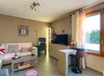 Vente Appartement 2 pièces 49m² Voiron (38500) - Photo 6