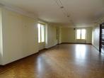 Vente Appartement 4 pièces 148m² Romans-sur-Isère (26100) - Photo 1