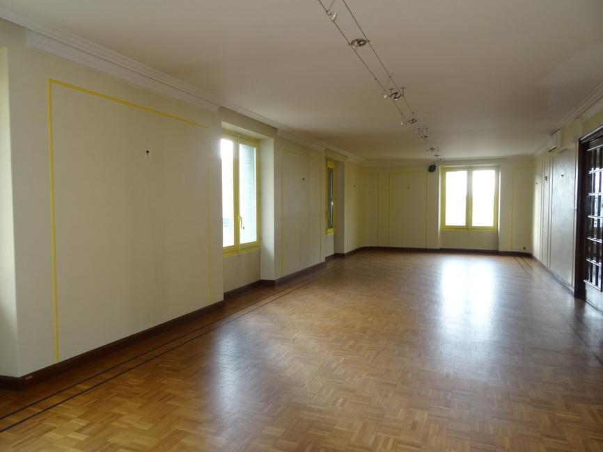 Vente Appartement 4 pièces 148m² Romans-sur-Isère (26100) - photo