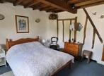 Sale House 6 rooms 80m² Brimeux (62170) - Photo 6