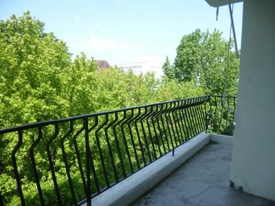 Location Appartement 2 pièces 50m² Pau (64000) - Photo 10