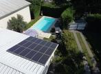 Vente Maison 4 pièces 500m² Saint-Nazaire-les-Eymes (38330) - Photo 16