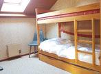 Vente Appartement 2 pièces 43m² Lélex (01410) - Photo 6