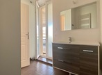 Vente Appartement 3 pièces 55m² Metz (57000) - Photo 8