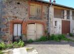 Vente Immeuble 4 pièces 140m² Saint-Jean-la-Bussière (69550) - Photo 18