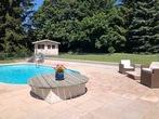 Vente Maison 5 pièces 160m² Montcarra (38890) - Photo 13