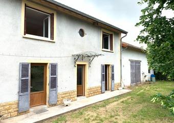 Vente Maison 6 pièces 175m² Roanne (42300) - Photo 1