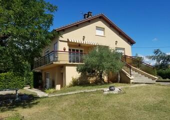 Vente Maison 5 pièces 137m² Chabeuil (26120) - Photo 1