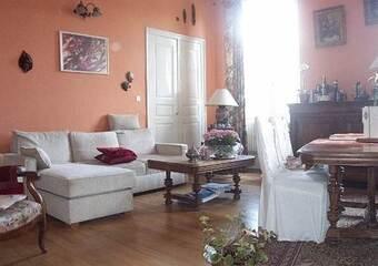 Vente Appartement 4 pièces 122m² Romans-sur-Isère (26100) - Photo 1