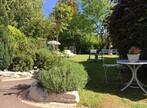 Vente Maison 5 pièces 160m² Ouzouer-sur-Trézée (45250) - Photo 10