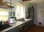 Vente Maison 240m² Proche Bacqueville en Caux - Photo 55