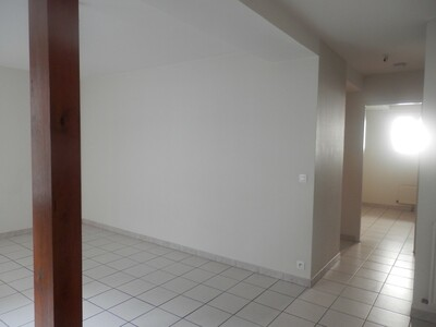 Location Appartement 2 pièces 46m² Dax (40100) - Photo 2