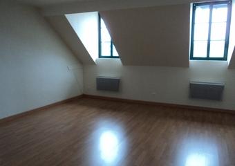 Location Appartement 3 pièces 53m² Pacy-sur-Eure (27120) - photo 2