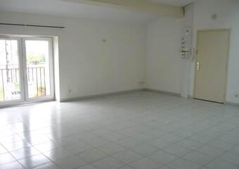 Vente Appartement 3 pièces 86m² Étoile-sur-Rhône (26800) - Photo 1