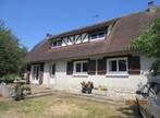 Location Maison 5 pièces 122m² Houlbec-Cocherel (27120) - Photo 1
