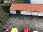 Vente Appartement 4 pièces 71m² Lure (70200) - Photo 5