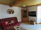 Sale House 3 rooms 90m² Le Rivier d'Ornon - Photo 7