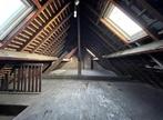 Vente Immeuble 12 pièces 326m² Amiens (80000) - Photo 8