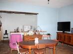 Vente Maison 6 pièces 157m² Saramon (32450) - Photo 5