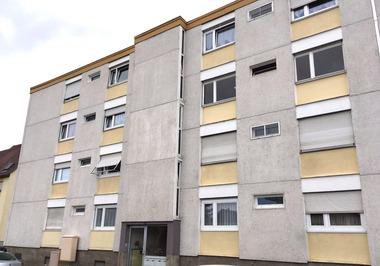 Vente Appartement 4 pièces 82m² Sélestat (67600) - photo