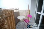 Vente Appartement 4 pièces 68m² Chagny (71150) - Photo 6