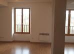 Location Appartement 3 pièces 77m² La Côte-Saint-André (38260) - Photo 3