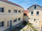 Vente Appartement 4 pièces 62m² Les Abrets (38490) - Photo 2