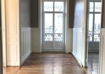 Vente Appartement 5 pièces 204m² Grenoble (38000) - photo 2