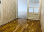 Vente Appartement 4 pièces 117m² Agen (47000) - Photo 6