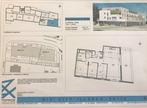 Vente Appartement 4 pièces 83m² Illzach (68110) - Photo 2