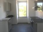 Renting Apartment 4 rooms 71m² Lure (70200) - Photo 1