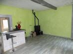 Vente Maison 5 pièces 95m² Les Abrets (38490) - Photo 3