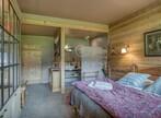 Vente Maison / chalet 10 pièces 345m² Les Contamines-Montjoie (74170) - Photo 16